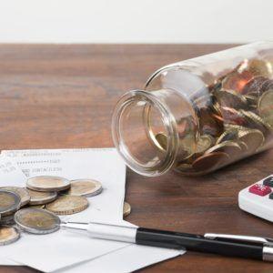 Artykuł - Zabezpiecz swoje finanse na mieszkanie