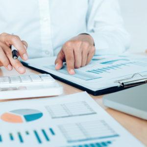 Artykuł - Więcej wniosków kredytowych, rynek mieszkaniowy