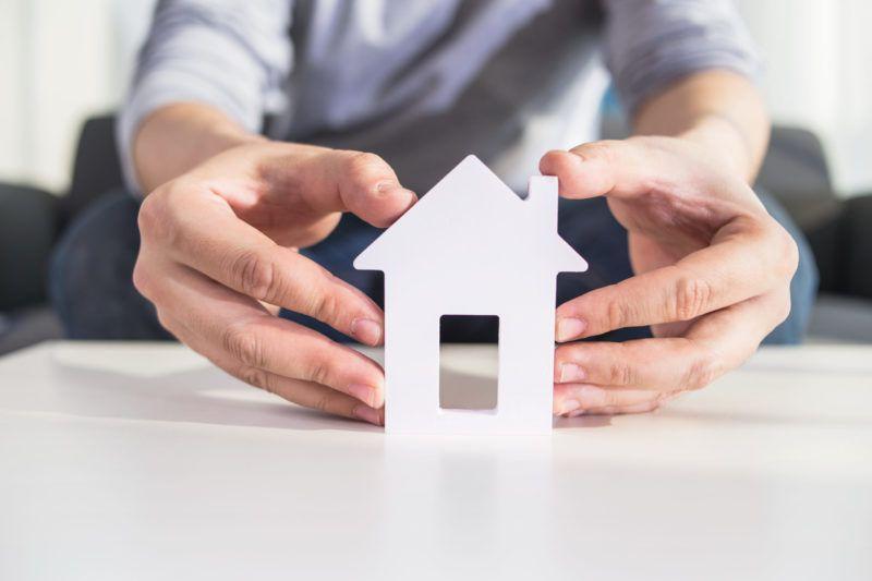 Cztery czynniki wpływające nacenę mieszkania