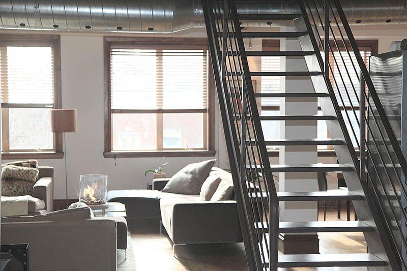 Osiem rzeczy, naktóre musisz zwrócić uwagę przy zakupie mieszkania