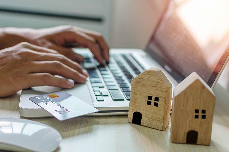 Kredyt mieszkaniowy – największe mity